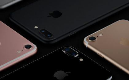 iPhone 7: 5 motivi per comprarlo