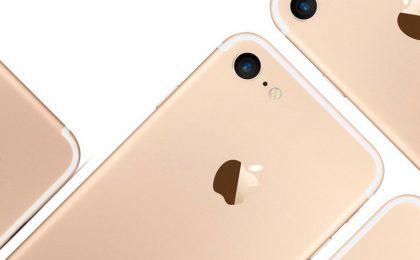 iPhone 7 vs Sony Xperia XZ: paragone di schede tecniche