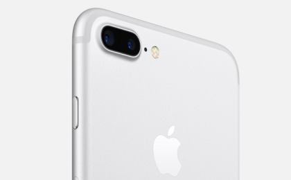 iPhone 7 Plus vs Samsung Galaxy S7 Edge: confronto tra top di gamma