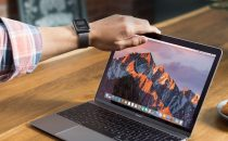 macOS Sierra: download e guida come installarlo su Mac