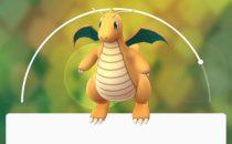 Pokemon Go: i migliori contro Dragonite per sconfiggerlo nelle palestre