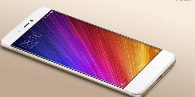 Xiaomi Mi 5S Plus: prezzo e scheda tecnica ufficiale