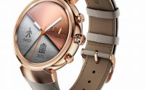ASUS ZenWatch 3: lo smartwatch di classe