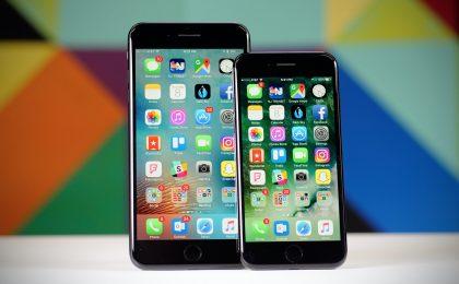 iOS 10.1 aggiornamento: tutte le novità