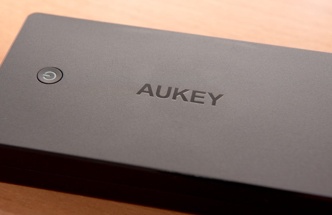 Caricabatterie AUKEY PB N36