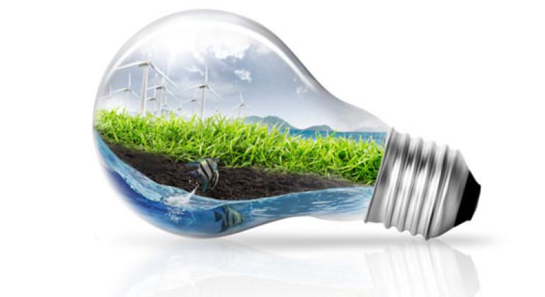 La centrale elettrica te la ricolloco io: i concorsi di Futur-e che coinvolgono i cittadini