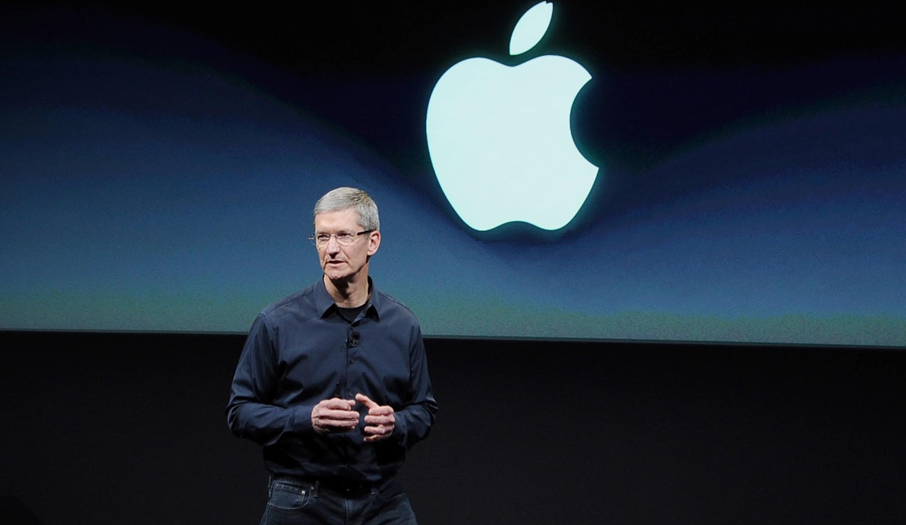 Evento Apple 27 ottobre: MacBook Pro 2016 sta per arrivare