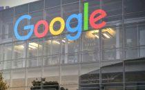 Evento Google 4 ottobre: Google Pixel e tutte le novità attese