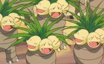 Pokemon GO: i migliori contro Exeggutor per sconfiggerlo nelle palestre