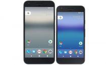Google Pixel e Pixel XL come acquistarli in Italia subito