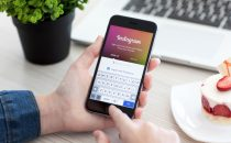 Instagram sta testando i video live streaming