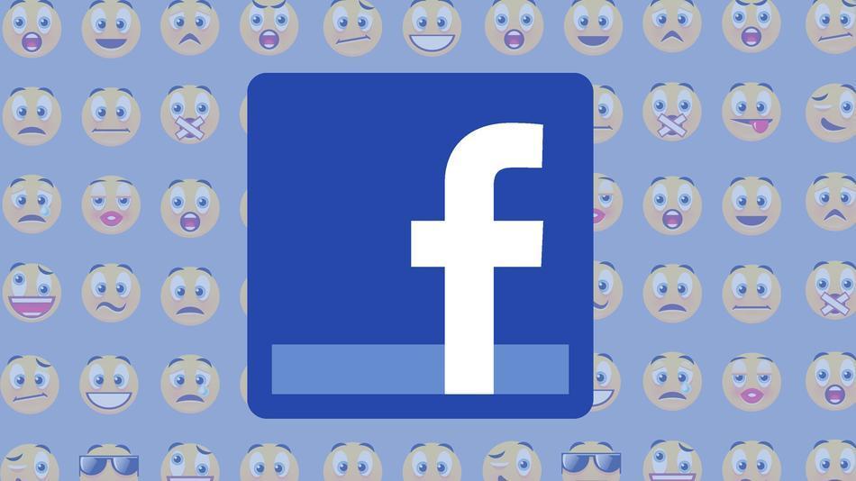 Facebook consentirà di ordinare cibi e biglietti