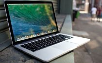 MacBook Pro 2016: Apple mostra Magic Toolbar OLED con Touch ID in anticipo