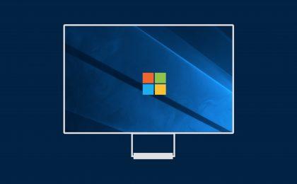 Surface Studio: il nuovo All-in-One di Microsoft