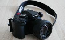 Panasonic G80: la nostra recensione della mirrorless