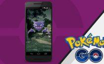 Pokemon Go Halloween: caramelle, fantasmi e tutte le novità sullevento