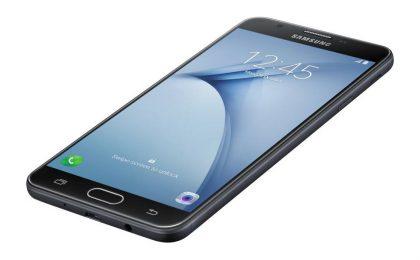 Samsung Galaxy On NXT ufficiale: scheda tecnica e prezzo