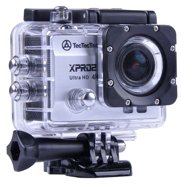 TecTecTec XPRO2