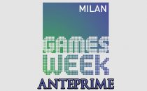 Games Week 2016: scopriamo le anteprime