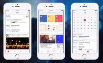 Facebook nuova app eventi: come funzionerà