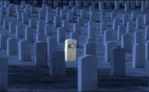 Facebook dopo la morte: come scegliere a chi lasciare laccount