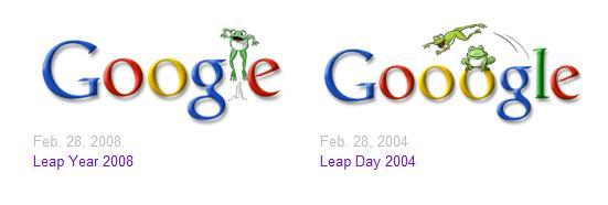 google doodle rane