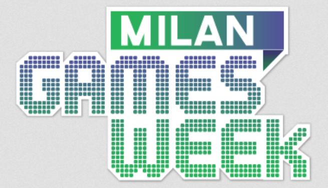 Games Week 2016: i giochi più attesi