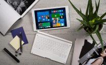 Alcatel 10 Plus, il primo 2 in 1 LTE adatto ad ogni esigenza