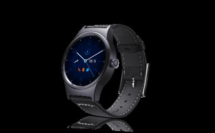 Alcatel Move, i nuovi wearable alla portata di tutti