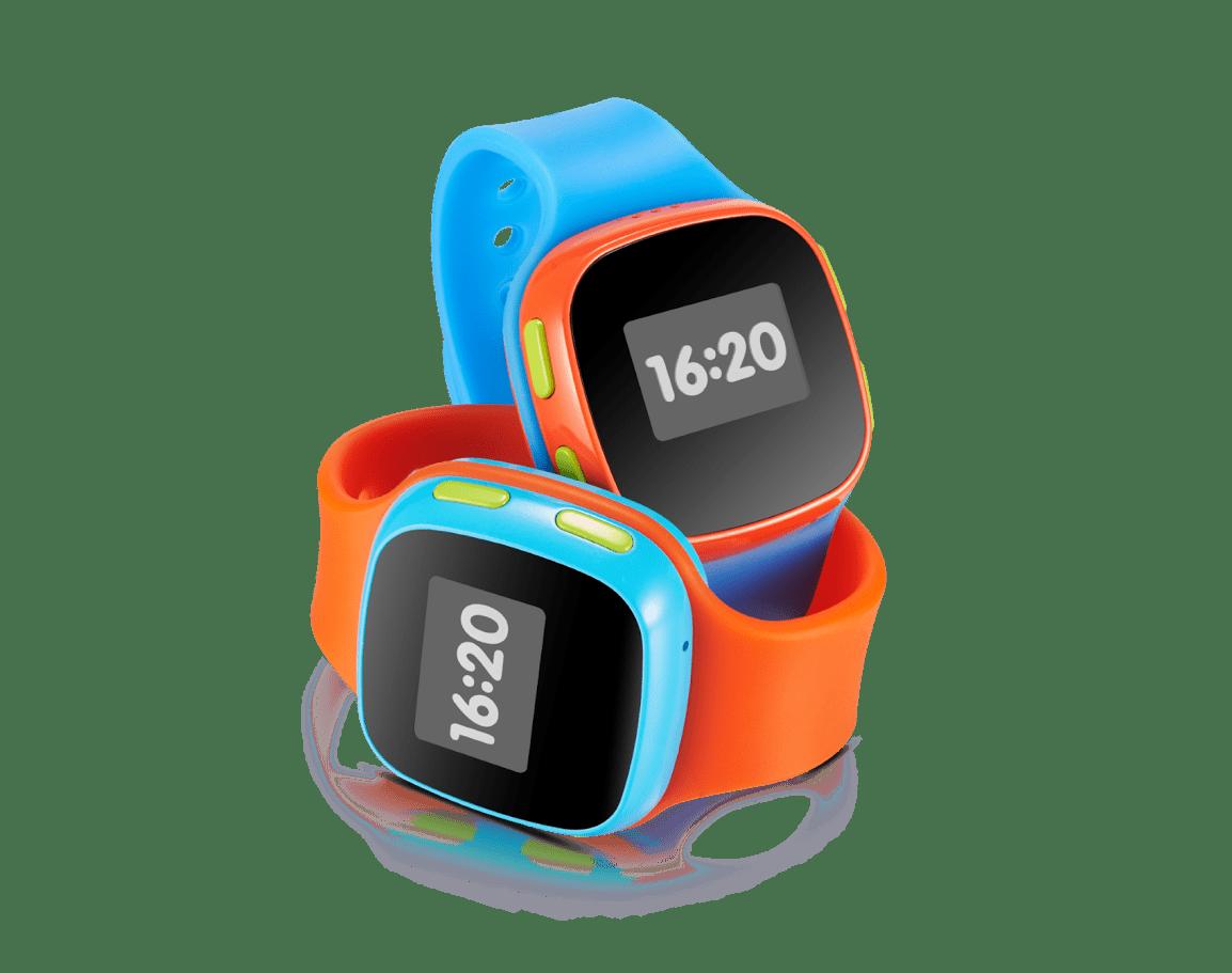 smartwatch alcatel3