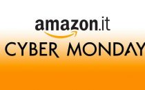 Cyber Monday Amazon 2016: 10 offerte per il gaming