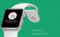 Black Friday Apple 2016: tutte le migliori promozioni