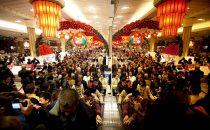 Black Friday 2016 Italia: come funziona e migliori offerte