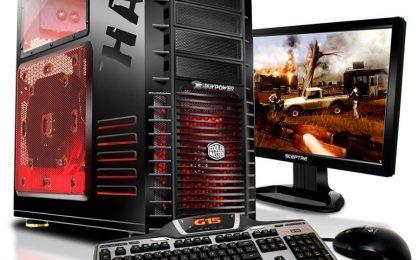 Black Friday 2016: i migliori PC e computer in offerta e sconto