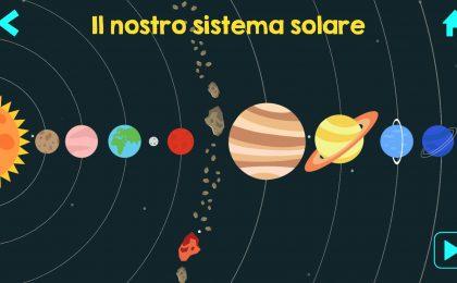 Cosmolander, Missioni nel Sistema Solare: la nostra recensione