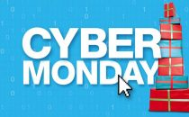 Cyber Monday 2016 Italia: come evitare fregature online