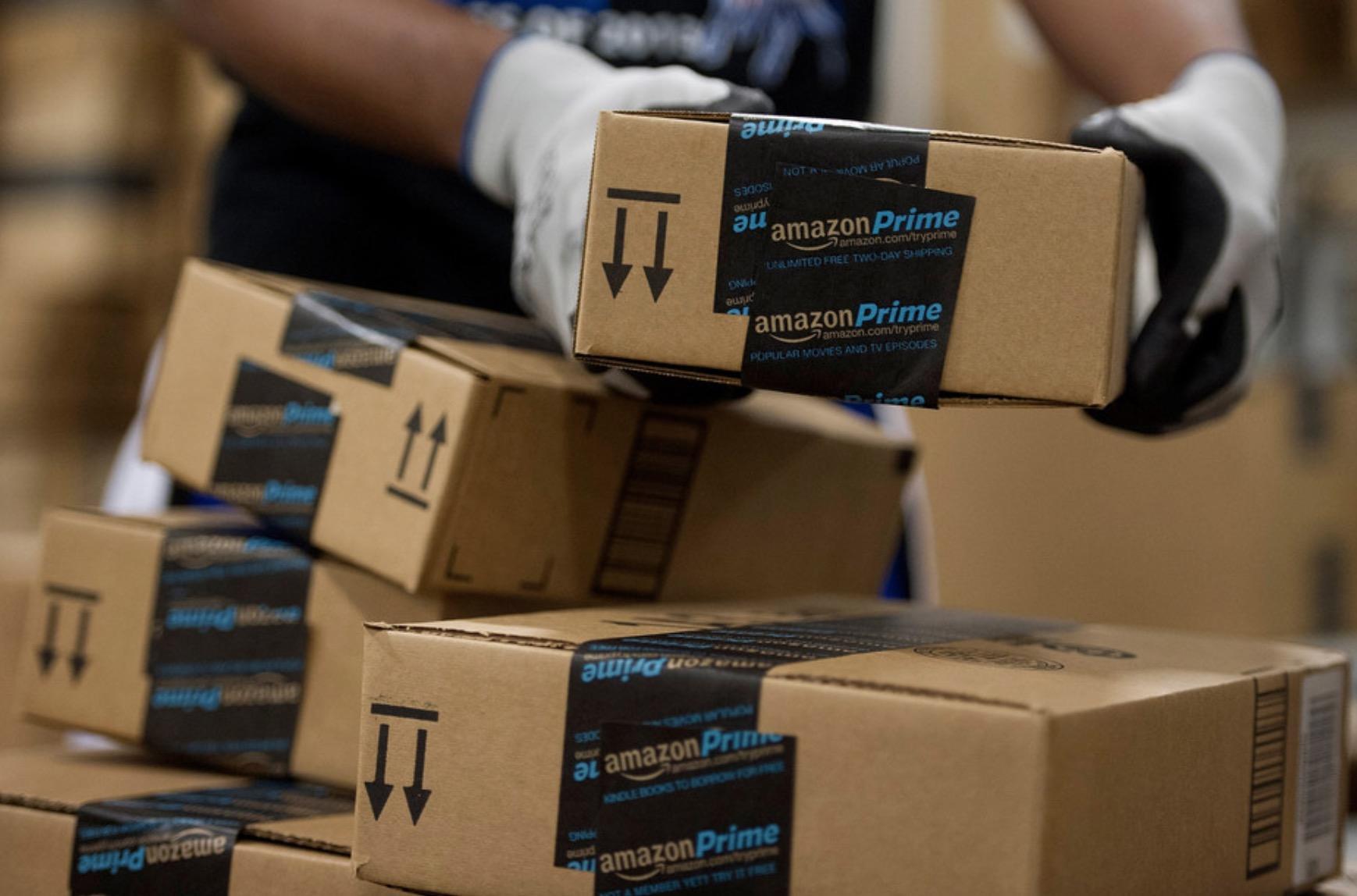 Cyber Monday Amazon 2016: le migliori offerte e sconti