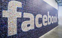 Facebook sfida LinkedIn con annunci di lavoro in bacheca