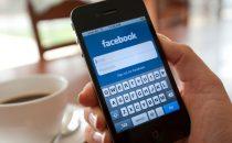 Facebook segnala gli hotspot WiFi più vicini agli utenti