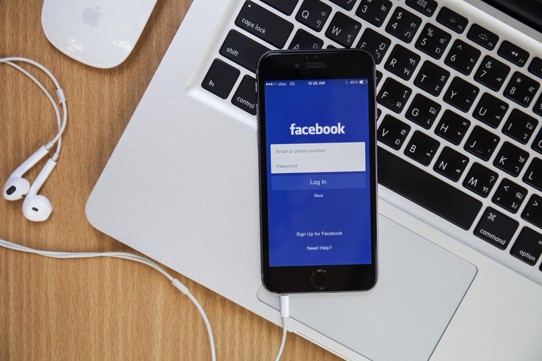 Facebook prepara uno strumento per censura in Cina