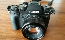 Fujifilm X-T2: la recensione della mirrorless e i pro&contro