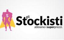 Stockisti Cyber Monday 2016: tutte le migliori offerte