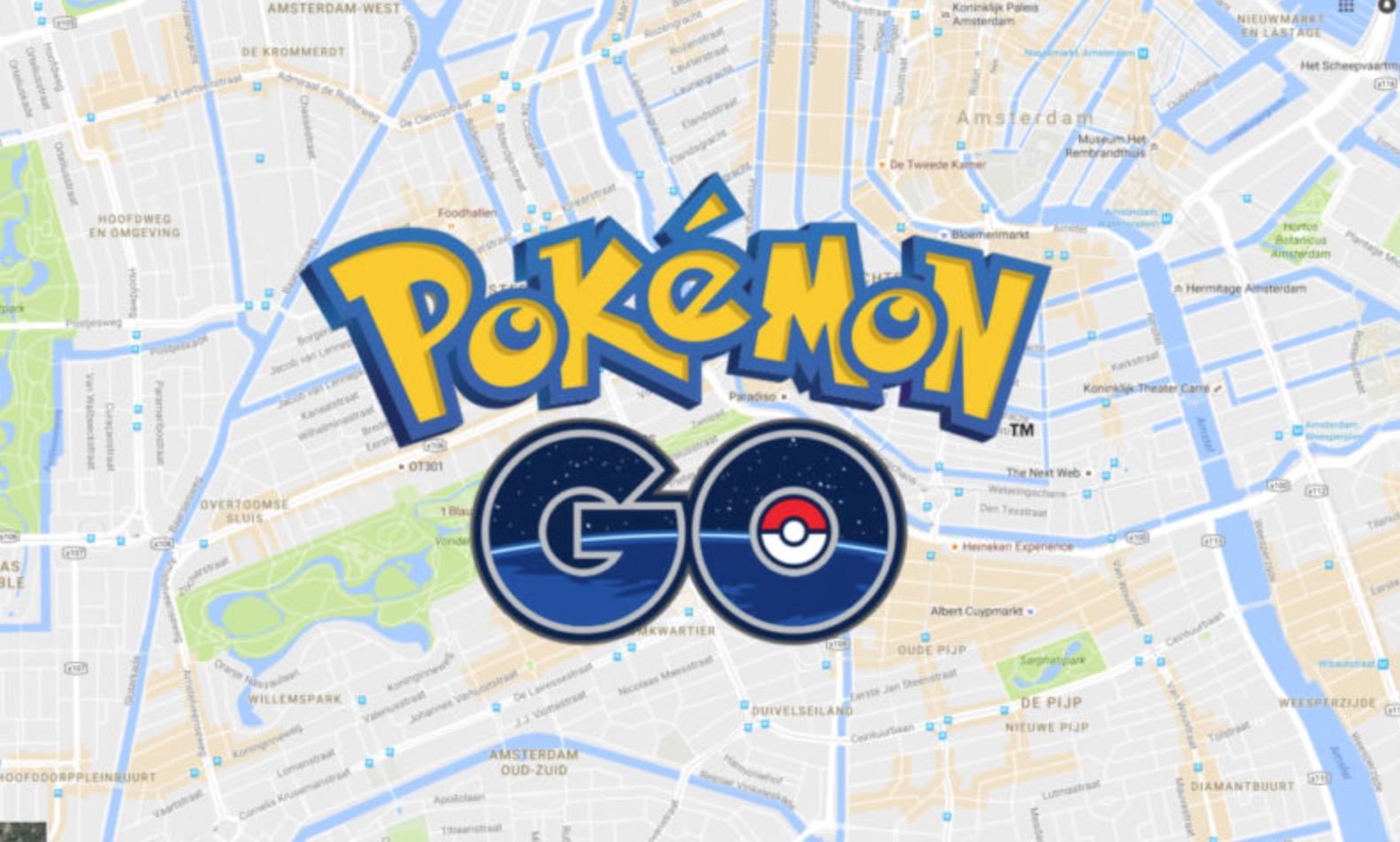 Pokemon Go nuovo aggiornamento con combattimenti multiplayer e trading