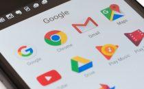 Google Sites, siti web gratis con G Suite