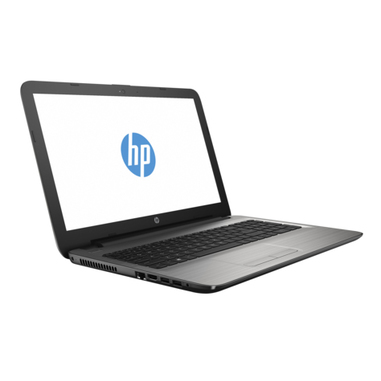 HP 15 ba064nl