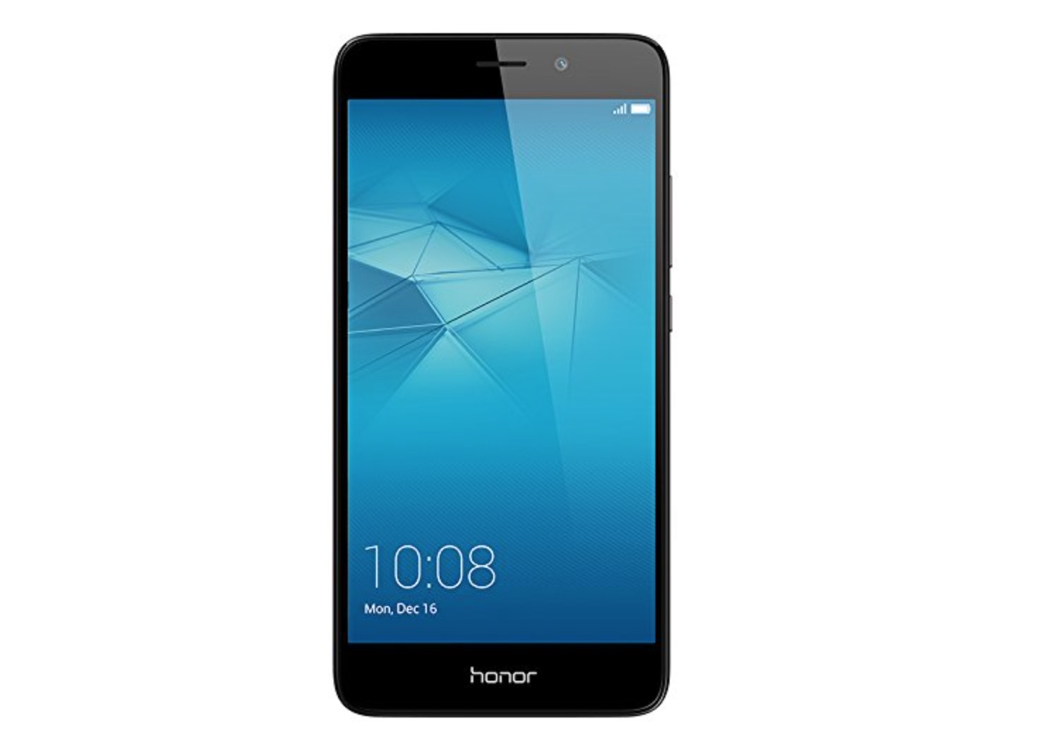 Honor 5C smartphone