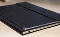 Huawei MateBook: la nostra recensione del tablet convertibile