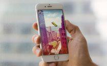 Instagram Stories: come fare menzioni ed inserire link