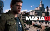 Mafia III: recensione del videogame open world di 2K Games