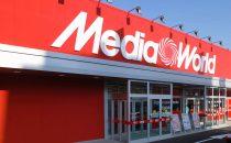 Cyber Monday MediaWorld 2016: tutte le migliori offerte